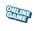 online game