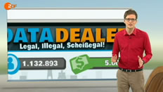 Data Dealer @ZDF